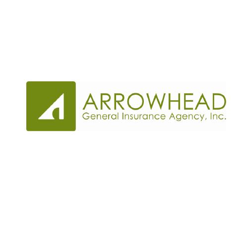 Arrowhead General Insurance Agency