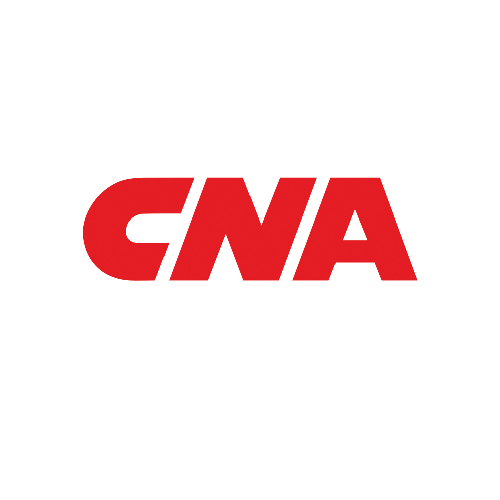 CNA Insurance Companies