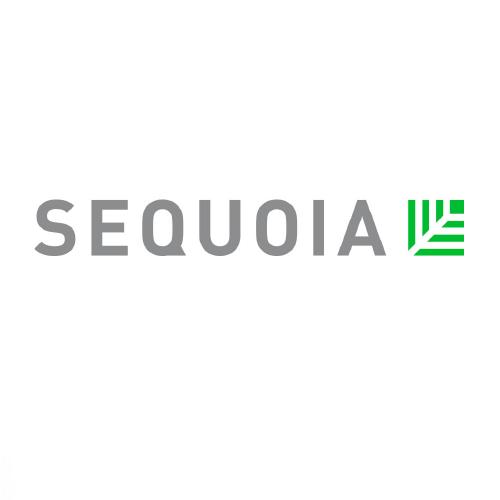 Sequoia Insurance Company