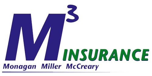 M3 Monagan Miller McCreary Insurance Agency