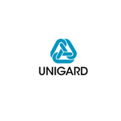 Unigard