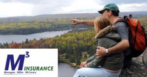 M3 Insurance - Open Graph